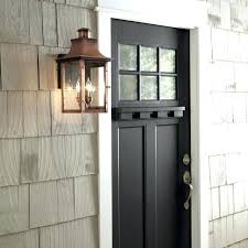 sconces quoizel outdoor wall sconce find this pin and more on lighting light