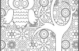 Gorgeous Inspiration Coloring Pages For 10 Year Olds Animal Old