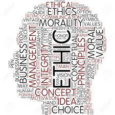 moral value stock photos pictures royalty moral value moral value word cloud ethic