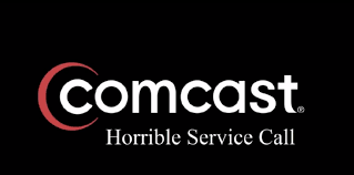 Xfinity Call Center Another Comcast Call Recorded Another Comcast Apology Cnet