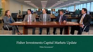 best fisher investments home ideal reviews glassdoor income funds 1080