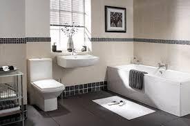 Simple Bathrooms Design Design Bathrooms E Throughout