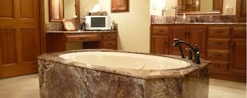 complete bathroom remodel. Modren Remodel Intended Complete Bathroom Remodel
