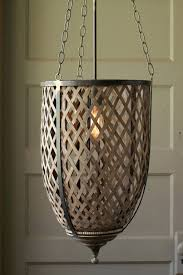 full size of chandeliers design magnificent excellent rectangular wood chandelier farmhouse chandeliers iron and with