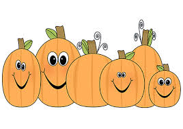 Image result for TINY PUMPKIN CLIPART