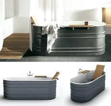 steel bathtub steel bathtub refinishing