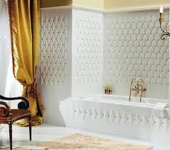 Bathroom  Fetching Interior Ideas Small Luxury Bathrooms To - Bathrooms plus