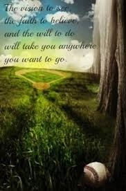 Quotes From Field Of Dreams Best of 24 Best Field Of Dreams Movie Images On Pinterest Baseball Movies