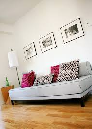 office sleeper sofa. Ikea Sleeper Sofa With Rustic Side Tables And End Contemporary Toronto Office U