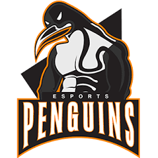 penguins-logo – PENGUINS ESPORTS