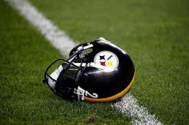 Pittsburgh Steelers Running Back Depth Chart An Organizations Unraveling The Pittsburgh Steelers