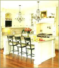 modern kitchen chandelier chandeliers modern kitchen chandelier chandeliers over in kitchens island lighting ideas modern kitchen