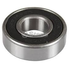 230 060 Stens Bearing Husqvarna 532110485 Part Number 230 060 Stens Replacement Part