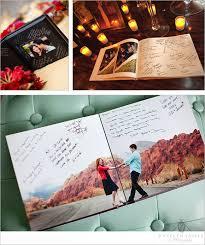 Guest Book Template Custom 48 Creative Guest Book Ideas For Wedding Reception Wedding