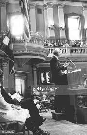 JAN 6 1981; Duane Howell Staff Photographer, Denver Post; News Photo -  Getty Images