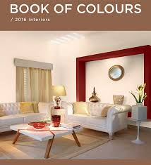 Asian paints wall colors