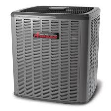 air conditioner up to 14 seer efficiency asx13 amana air conditioners