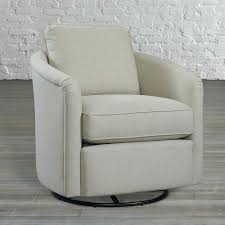 Small Upholstered Chairs Bedroom Chair Uk Scale Swivel