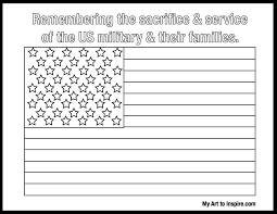Small Picture Printable Usa Flag Coloring Pages 016 Coloring Coloring Pages