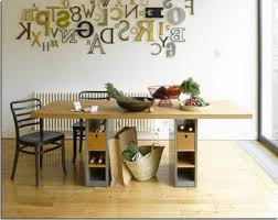 cheap office decorations. Design Ideas, White Cook Shop Black Chairs Wooden Laminate Flooring Home Decor Cheap Dining Room Office Decorations O