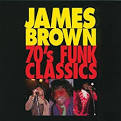 70's Funk Classic [Collectables]