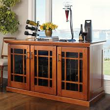 Le Cache Wine Cabinet Le Cache Mission Wine Cabinets By Supplier Coastal Custom Wine
