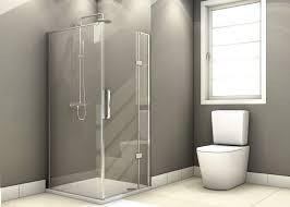 elite 700mm x frameless hinged shower door enclosure 8mm glass enclosures 68294 p parts home depot sliding track smart doors images design pictures tub