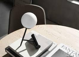 Menu Phare Led Lamp Draadloos Flinders Verzendt Gratis