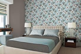 bedroom wallpaper designs. Modren Designs VIEW PRODUCT With Bedroom Wallpaper Designs S
