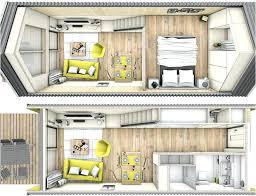 tiny houses floor plans photos house with loft