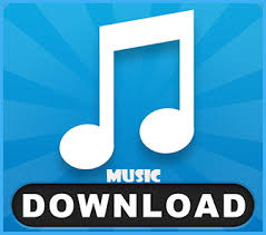 Free Music Download Apps For Android Updated 2018
