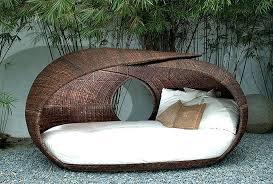 affordable modern outdoor furniture. Affordable Outdoor Furniture Endearing Modern Patio Bedroom Compact Carpet  Table Lamps Lamp Sets Oak Diamond Sofa . O