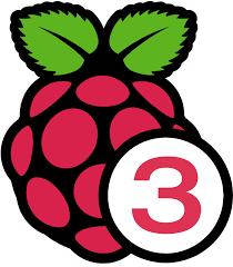 Image result for raspberry pi