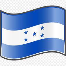 علم السلفادور, هندوراس, السلفادور صورة بابوا نيو غينيا