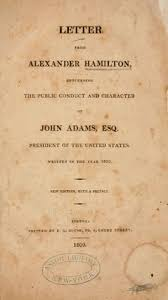 james sharples alexander hamilton alexander hamilton vs thomas jefferson essay paper hamilton vs jefferson essaysthe washington administration was the first to bring together in the cabinet