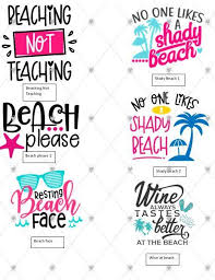 Free resting beach face svg, dxf, png & jpeg. Waterslide And Decal Prints Posts Facebook