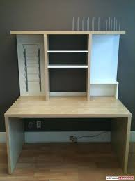 office shelving unit. Ikea Desk Shelf With Unit Reg Expedit Shelving Office G