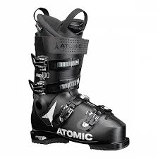 <b>Горнолыжные ботинки ATOMIC HAWX</b> ULTRA 100 FW20 купить в ...