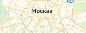 Уличное освещение <b>Favourite</b> — купить на Яндекс.Маркете