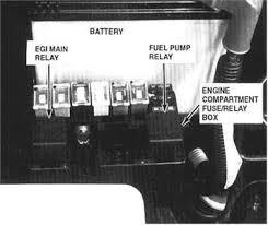 kia egi main relay questions answers pictures fixya 2002 kia optima fuel pump relay