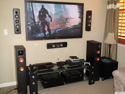 bedroom comely excellent gaming room ideas. Your Atm Techpowerup Forums Bedroom Comely Excellent Gaming Room Ideas E