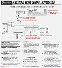 wiring diagram for tekonsha voyager brake controller neveste info tekonsha voyager xp installation instructions tekonsha p3 wiring diagram wiring diagrams