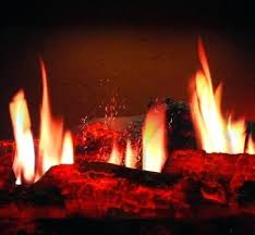 most realistic electric fireplace insert most realistic electric fireplace 2016