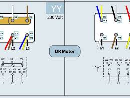 smith and jones electric motors wiring diagram smith and jones 3 hp 220V Single Phase Motor Wiring Diagram smith and jones electric motors wiring diagram smith and jones electric motors wiring diagram fresh 110