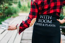 Prairie sky breads minot, minot, north dakota. Our Roots With Room Coffee