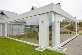 house in garlington estate kwazulu natal midlands frameless glass stacking doors