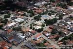 imagem de Santo Estêvão Bahia n-19