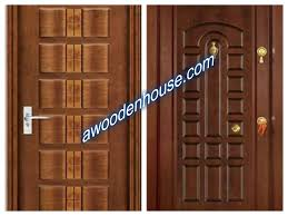 modern single door designs for houses. Wood Single Main Door Designs For Houses Furniture Super Modern Wooden  Front Best Modern Single Door Designs For Houses