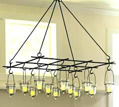 rustic outdoor barnyard chandelier large lighting barnwood candle rustic outdoor chandelier wrought iron