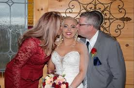 Angel's View Wedding Chapel Reviews - Sevierville, TN - 152 Reviews
